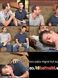 image of gay guys fuckin hard