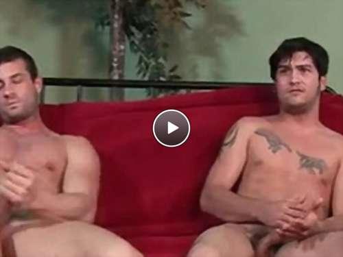 gay porn star caesar video