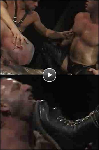 gay wrestling tube videos video