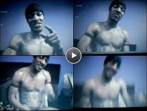 huge black dick hardcore video